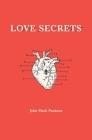 Love Secrets Cover Image