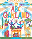 ABC Oakland Cover Image