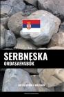 Serbneska Orðasafnsbók: Aðferð Byggð á Málefnum Cover Image