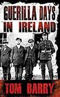 Guerilla Days in Ireland - New Edition Cover Image