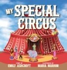 My Special Circus Cover Image