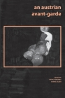 An austrian avant-garde Cover Image