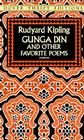 Gunga Din and Other Favorite Poems Cover Image