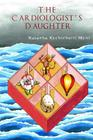 The Cardiologist's Daughter Cover Image