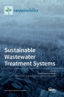 Sustainable Wastewater Treatment Systems Cover Image