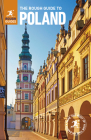 The Rough Guide to Poland (Rough Guides) Cover Image