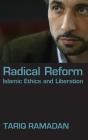 Radical Reform: Islamic Ethics and Liberation Cover Image