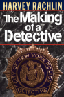 The Making of a Detective Cover Image