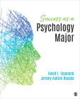 Success as a Psychology Major Cover Image