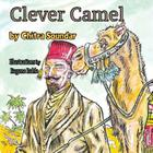 Clever Camel Cover Image