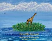 Giraffe Island Cover Image