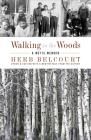 Walking in the Woods: A Métis Memoir Cover Image