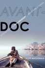Avant-Doc: Intersections of Documentary and Avant-Garde Cinema Cover Image