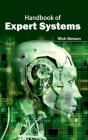Handbook of Expert Systems Cover Image
