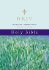 Catholic Bible-NRSV Cover Image