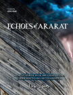 Echoes of Ararat: A Collection of Over 300 Flood Legends from North and South America Cover Image