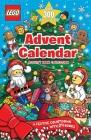 LEGO(R) Iconic: Advent Calendar Cover Image