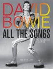 David Bowie All the Songs: The Story Behind Every Track Cover Image