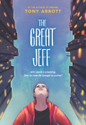 The Great Jeff Cover Image