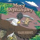 Moey the Orphan Joey Cover Image
