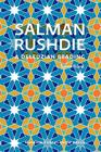 Salman Rushdie: A Deleuzian Reading Cover Image