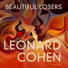 Beautiful Losers Cover Image