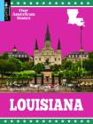 Louisiana Cover Image