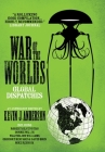 War of the Worlds: Global Dispatches Cover Image