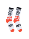 Read Banned Books Socks Large Cover Image