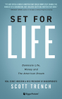 Set for Life: Dominate Life, Money, and the American Dream Cover Image