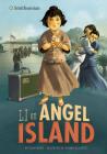 Li on Angel Island Cover Image