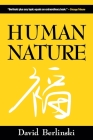 Human Nature Cover Image