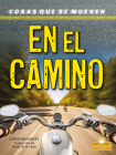 En El Camino Cover Image