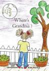 Where's Grandma? Cover Image