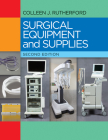 Surgical Equipment and Supplies Cover Image