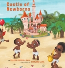Castle of Newborns Cover Image