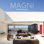 Magni Modernism Cover Image