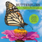 Butterflies: Exploring the Life Cycle (My Wonderful World) Cover Image