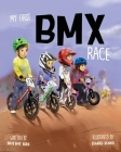 My First BMX Race Cover Image