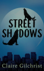 Street Shadows Cover Image