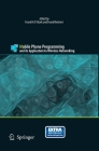 Mobile Phone Programming: And Its Application to Wireless Networking Cover Image