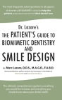 Dr. Lazare's: The Patient's Guide to Biomimetic Dentistry and Smile Design Cover Image