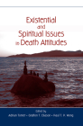 Existential and Spiritual Issues in Death Attitudes Cover Image