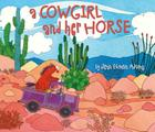 A Cowgirl and Her Horse Cover Image