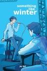 Something Like Winter Cover Image