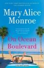 On Ocean Boulevard (Beach House) Cover Image