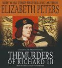 The Murders of Richard III (Jacqueline Kirby Mysteries #2) Cover Image