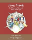 Parts Work: An Illustrated Guide to Your Inner Life Cover Image