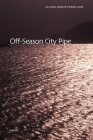 Off-Season City Pipe Cover Image