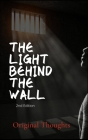 The Light Behind The Wall Cover Image